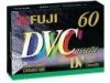 Cassette MiniDV