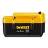 Batterie Utensili