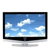 TV & Supporti