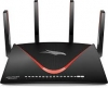 ROUTER-ACESS POINT-HUB-SWITCH-POWERLINE-EXTENDER WIRELESS