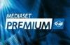Abbonamenti e Ricariche Premium