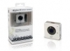 ACTION CAMERA HD WIRELESS