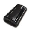 AMPLIFICATORE HDMI CON HDCP+ALIMENTAZIONE