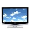 Tv LCD plasma e supporti Videocomponenti